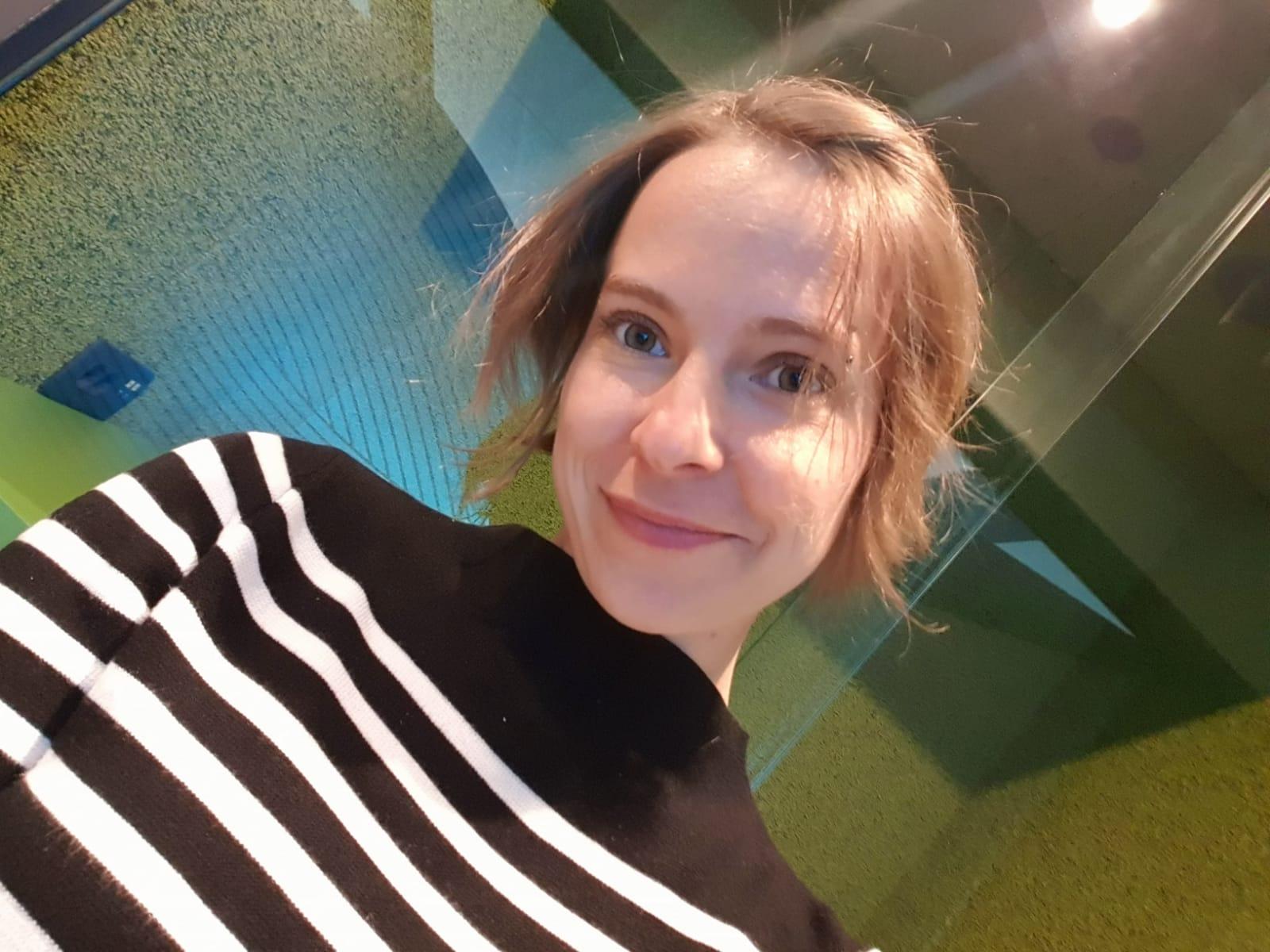 Maja Vuković